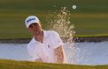 PGA Tour : on boucle 2020 cette semaine au Mexique