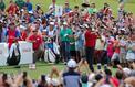 Tiger Woods lance sa saison à Torrey Pines