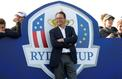 Après la Ryder Cup, Pascal Grizot pourrait viser l'European Tour