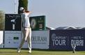 Cyprus Open : le petit dernier du Tour européen