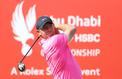 Malgré le brouillard, McIlroy marque déjà son territoire à Abu Dhabi