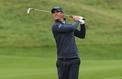 Open de France : Colsaerts et Coetzee dans le vent au Golf National