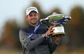 Scottish Open : Bernd Wiesberger prive Benjamin Hébert du titre en playoff