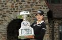 KPMG PGA Championship : première pour Sei Young Kim