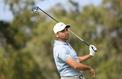 PGA Championship : Day et Todd aux commandes. Lorenzo-Vera en embuscade