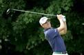 US Open : Justin Thomas démarre fort. Langasque, meilleur français à +1
