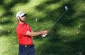US Open : Matthew Wolff, le jeune loup de Winged Foot