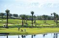 2e Pro-Am Fairmont Royal Palm à Marrakech