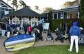 Beachcomber Golf Cup, en route pour l'île Maurice : le verdict de la finale