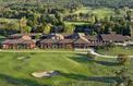 Réouverture attendue du golf du Médoc Resort le 13 février
