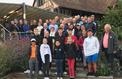 Team Cup Open Golf Club La Wantzenau (67)