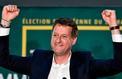 EN DIRECT - Elections européennes 2019 : le RN en tête, Europe Écologie-Les Verts en troisième position devant Les Républicains