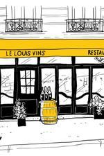 Le Louis Vins