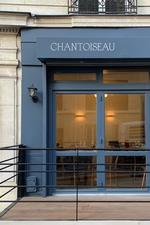 Chantoiseau