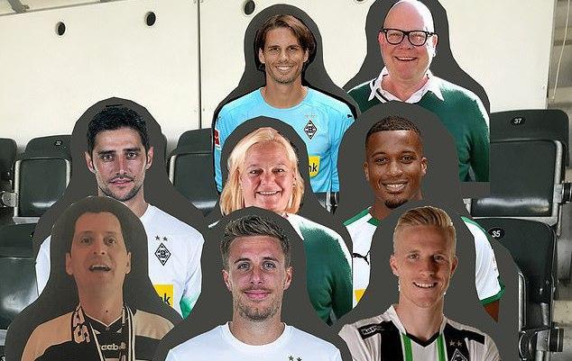 [FOOT] LE GFC, LE GAMOPAT FOOTBALL CLUB - Page 5 Bundesliga-des-clones-de-supporters-en-carton-dans-les-stades-pour-les-matches-a-huis-clos