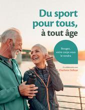 Du sport pour tous à tout âge