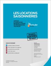Dossier locations saisonnières - Version numérique