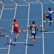 Avec l'arrêt de la lutte antidopage, l'inquiétude du sport grandit pour l'après Covid-19