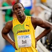 Bolt s'arrête après la Grèce ?