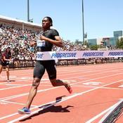 Le combat de Semenya contre l'IAAF l'a «détruite mentalement et physiquement»