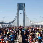 Coronavirus : les marathons de New York et Berlin annulés