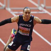Pascal Martinot-Lagarde
