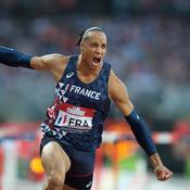 Pascal Martinot-Lagarde garde la foi