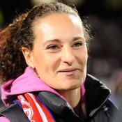 Mélina Robert-Michon