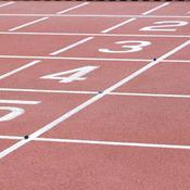 Violences sexuelles: un entraîneur d'athlétisme des Yvelines suspendu à vie, son club dissous