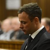 Procès Pistorius : le ministère public fait appel