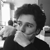 Cross du Figaro EY: Jonas, 22 ans et atteint d'une myopathie, donnera le top départ
