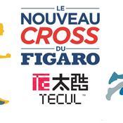Le Cross du Figaro : tous les résultats