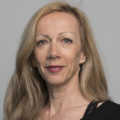 Cross du Figaro EY: France Piétri-Rouxel, une chercheuse en quête de sens
