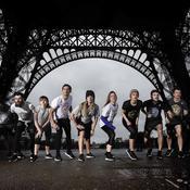 La Boost Energy League débarque à Paris