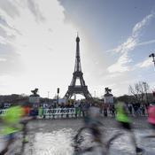 Marathon de Paris : l'Opéra Garnier et la Place Vendôme, nouveaux invités du parcours 2019
