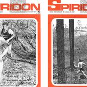 Spiridon renait en France pour habiller les runners eco-responsables