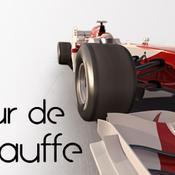 Loeb, Hamilton, Schumacher et les autres...