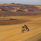 Dakar 2021 : Sécurité, dunes et nouveautés