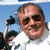 Rallye-raid : disparition de Gilbert Sabine, grande figure du Dakar