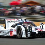 Audi court après Porsche