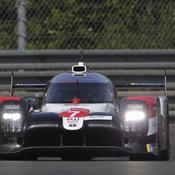 Où voir les 24 Heures du Mans et cinq questions autour de l'édition 2020