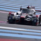 Audi finalement déclassé à Silverstone, victoire de Porsche