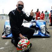 Carlos Tavares au Figaro: «PSA Motorsport n'est pas ma danseuse»