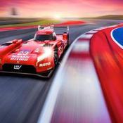 Nissan de retour au 24 Heures du Mans !