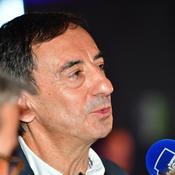 Pierre Fillon au Figaro : «En 2024, une voiture hydrogène doit pouvoir gagner les 24 Heures du Mans»