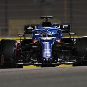 Alpine va construire «la meilleure voiture jamais conçue» pour 2022