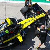 Alpine va débarquer en Formule 1 pour redonner des couleurs à Renault