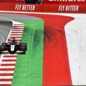 Avec le Mugello et Sotchi, la saison de F1 s'offre deux nouveaux GP