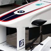 BMW douche les rêves d'Ecclestone