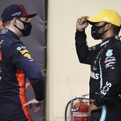 Chez Mercedes, Verstappen «écraserait» Hamilton selon Nelson Piquet